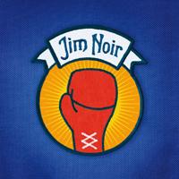 My Patch Uke tab by Jim Noir - Ukulele Tabs