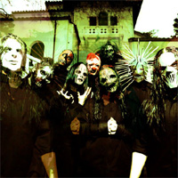 Slipknot Singer Speaks Out About Stabbing In South Africa