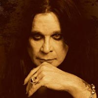 Black Sabbath Members Unite Without Ozzy | Gigwise