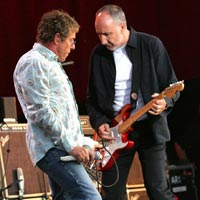 The Who To Perform 'Quadrophenia' On Tour Next Year