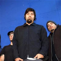 Deftones Bassist Chi Cheng Comes Out Of Coma