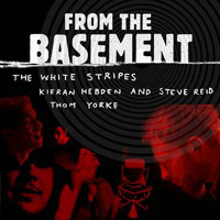 thom yorke to play new radiohead album online gigwise