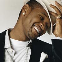 Usher: 'Americans Must Push Barack Obama To Keep Promises'