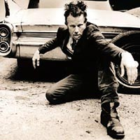 Tom Waits Lawsuits | RM.