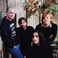 Bang On: Explosions In The Sky