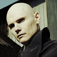 Smashing Pumpkins Call American Girls 'Sluts'