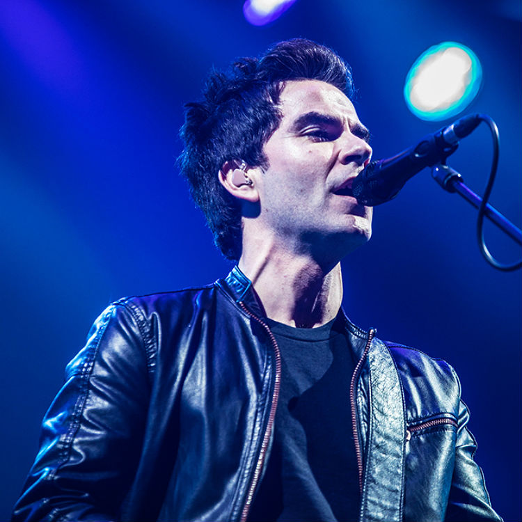 Stereophonics Tour Support