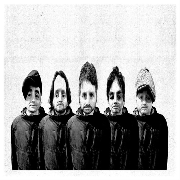 Super Furry Animals tour dates 2016 UK, setlist, Fuzzy Logic in full