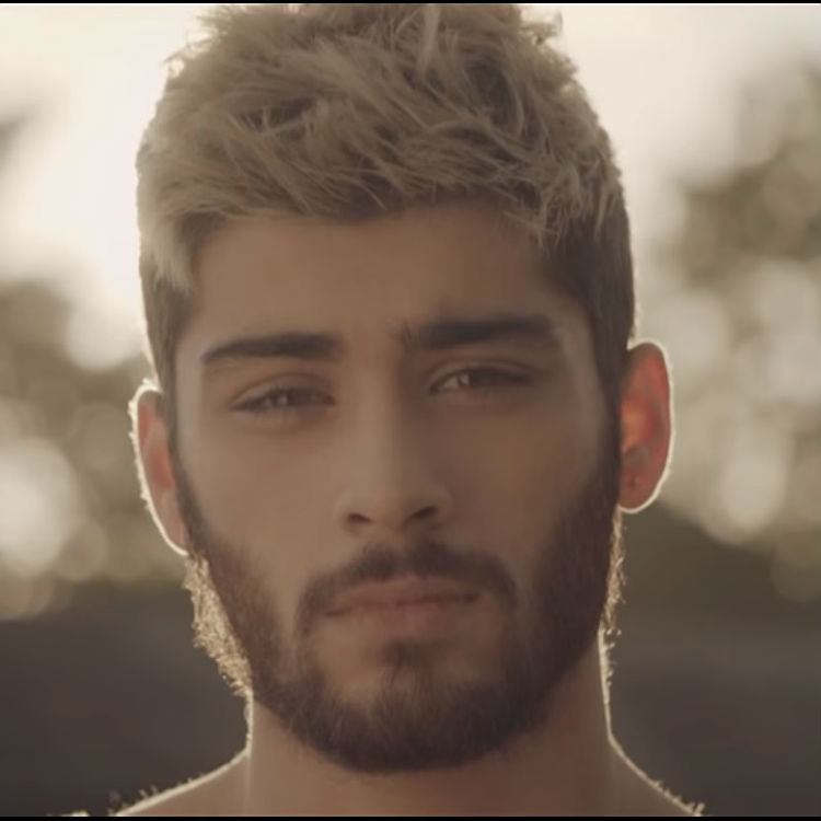 Zayn Malik not in touch with One Direction bandmates, new solo album