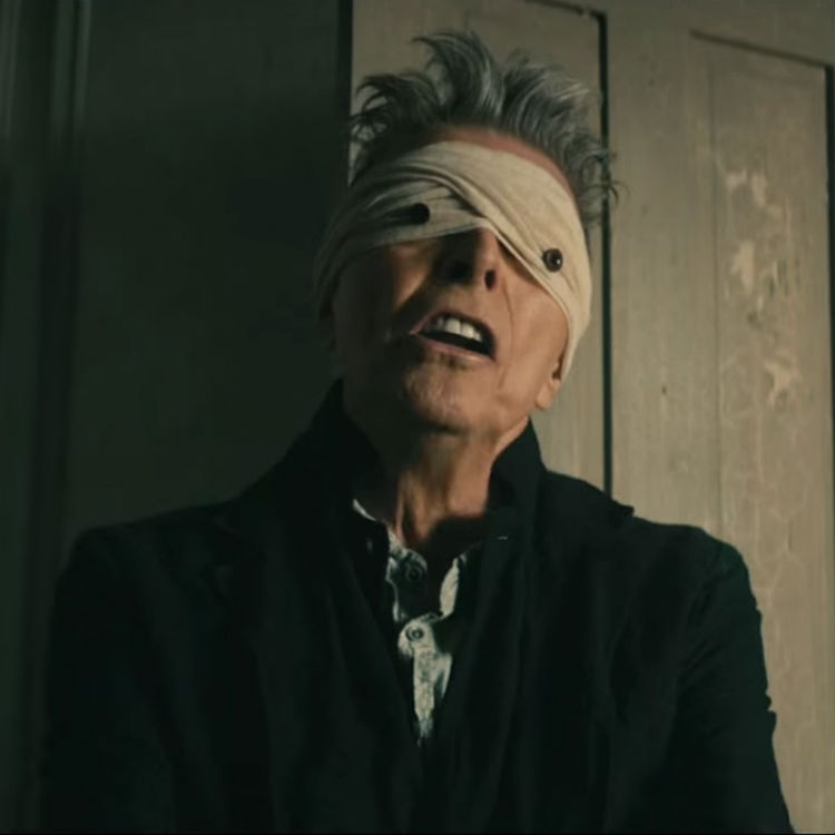 http://static.gigwise.com/artists/201115_david_bowie_new_blackstar_750.jpg