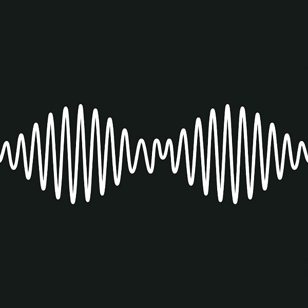 Poll: What is the best Arctic Monkeys album?