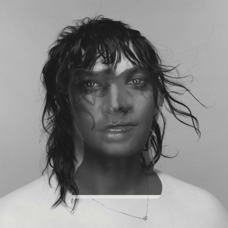 ANOHNI live gig review, The Barbican, setlist
