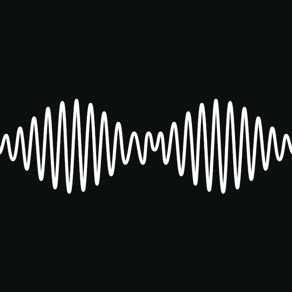 Track by track review: Arctic Monkeys -