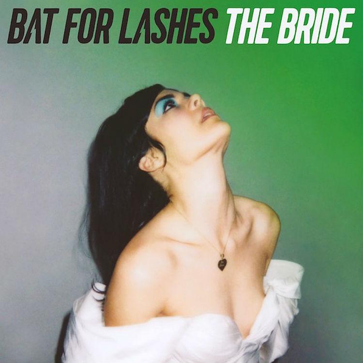 Bat For Lashes live gig review, Union Chapel, setlist 2016