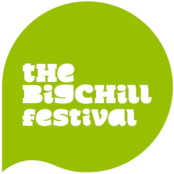 Organisers have 'no plans' for Big Chill to return in 2014