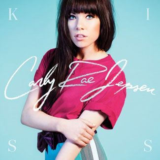 Carly Rae Jepsen previews songs from new album - listen