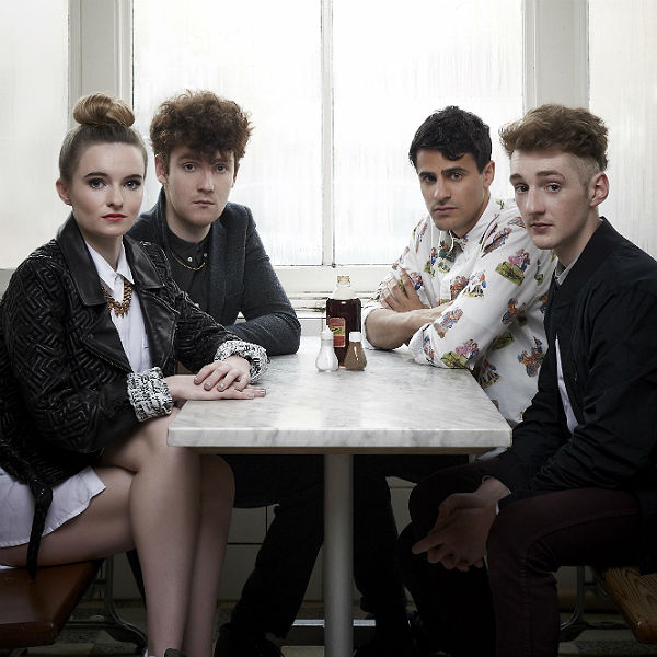 http://static.gigwise.com/artists/Clean-Bandit%20Portrait_600.jpg