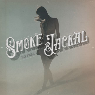 Kings Of Leon star starts new side project Smoke & Jackal
