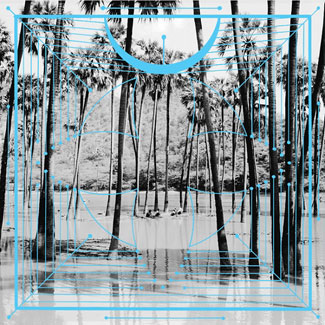 New Four Tet album 'Pink' confirmed for August release