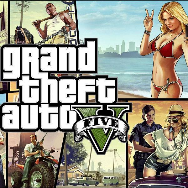GTA: San Andreas - The Four Dragons Casino Bar Glitch - YouTube