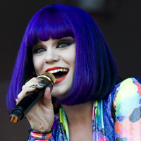 V Festival 2011: Photos From Day One In Chelmsford