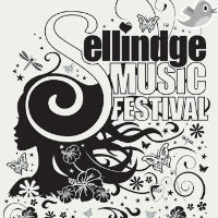 Sellindge Music Festival 