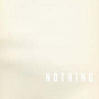 Zomby - 'Nothing' (4AD) Released 28/11/11