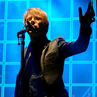 Franz Ferdinand For Field Day Festival 2012 - Tickets