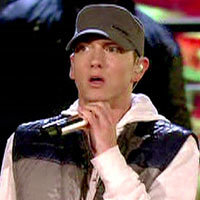 Eminem Disses Own Album On New Single 'Not Afraid'