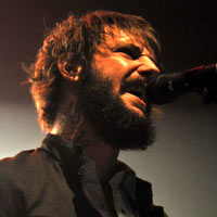 Band Of Horses And Redcoat Marching Band Cover Cee Lo Green