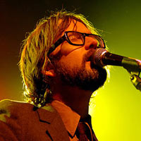Pulp Set To Play Isle Of Wight Festival 2011