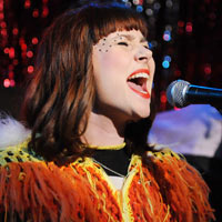 Kate Nash Announces Details Of 2011 UK Tour - Tickets