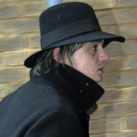Pete Doherty Denies Cocaine Charge