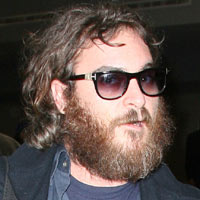 Joaquin Phoenix 'Not Suffering Mental Illness'