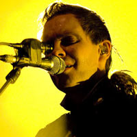 Sigur Ros: 'Our Music Has Been Raped On British TV'
