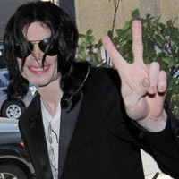 Michael Jackson 'May Have Died From Drugs Overdose'
