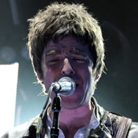 Noel Gallagher: 16 Is Too Young For The X Factor - Particularly Girls