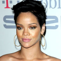 Rihanna To Face Chris Brown In Court