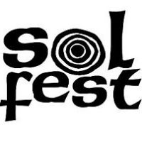 Solfest 