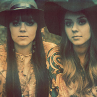 First Aid Kit announce their biggest UK tour to date