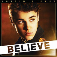 Justin Bieber's dubstep, Nicki Minaj tracks leak