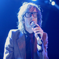 Jarvis Cocker Slams American Media For Treatment Of Barack Obama