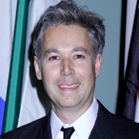 Music stars take to Twitter to pay tribute to Adam Yauch