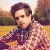 Benjamin Francis Leftwich: Interview