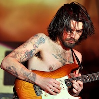 Biffy Clyro reveal titles of upcoming double albums