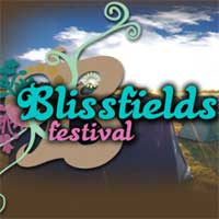 Blissfields Festival 