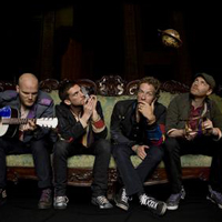 Coldplay Accused Of 'Copying Viva La Vida Melody'