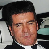 Simon Cowell Offers Jon and Tracy Morter A Job