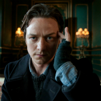 X-Men: First Class Revealed As 2011's Most Error-Strewn Movie