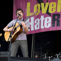 Love Music Hate Racism Campaign Reacts To BNP Election Win